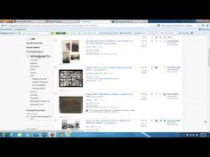 IF YOU SELL ON EBAY YOU NEED TO KNOW THIS. - YouTube