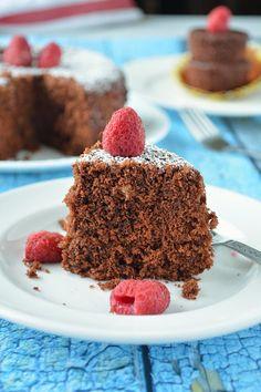 chocolate-cake-in-microwave-2.jpg (999×1499)