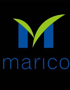 Court orders Mumbai brand to stop imitating #Marico #parachute #mimicky  Find out at bytes.quezx.com