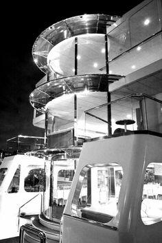 Wedding Venues That Capture Beautiful Moments — Electra Cruises® Wedding Limo, Boat Wedding, Yacht Wedding, Cruise Wedding, Spring Wedding, Wedding Stuff, Wedding Photos, Wedding Locations, Wedding Venues