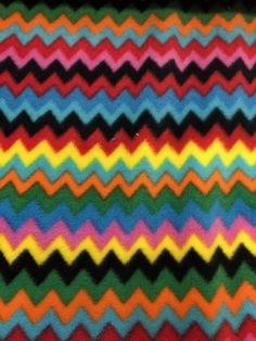 Zig Zag Polar Fleece Sew Over It Patterns, New Look Patterns, Simplicity Patterns, Sewing Patterns, Fleece Fabric, Satin Fabric, Christmas Fabric Crafts, Tilly And The Buttons, Halloween Fabric