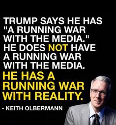 If you saw that Train Wreck News Conference you should clearly know by now something is very wrong with Trump.
