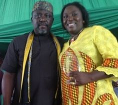 The Imo State Government has defended the decision of the state Governor Rochas Okorocha in creating a Ministry of Happiness and purpose fulfillment. On Monday Governor Okorocha announced his biological sister Ogechi Ololo as the Commissioner for Happiness and Purpose Fulfillment in the state.  Reacting to the public outcry following the governor's decision the commissioner for Information in the state Nnamdi Obiareri said the action was in line with Sections 1 and 92 of the 1999…