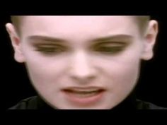 "Sinead O'Connor   Nothing Compares 2 You  16:9  HD - http://positivelifemagazine.com/sinead-oconnor-nothing-compares-2-you-169-hd/ http://img.youtube.com/vi/-ZCiHsIfrOg/0.jpg  Watch funny video https://www.youtube.com/watch?v=CEXS4CAXFxE Glorious Era of Music. 1990. Make a comment, please. Click to Surprise me! ***Get your free domain and free site builder*** Please follow and like us:  			var addthis_config =  				 url: """", 				 title: """""
