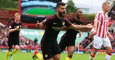 Berita Bola: Manchester City Pesta Gol di Britannia Stadium -  http://www.football5star.com/berita/manchester-city-pesta-gol-di-britannia-stadium/83010/