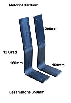 Backrest support steel for bench runners backrest table rests benches Welding Table, Metal Welding, Bench Furniture, Funky Furniture, Metal Work Bench, Best Lego Sets, Big Lego, Bench Legs, Lost Socks
