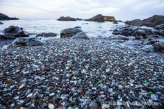 Glass Beach-7
