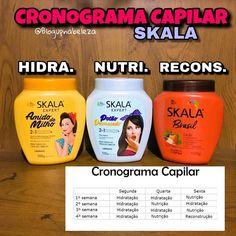 Beauty Care Routine, Beauty Hacks, Saga Hair, Neutrogena, Curly Girl Method, Black Hair Care, Ber, Smooth Hair, Tips Belleza