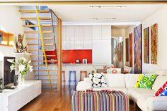 aires de decoracion apartamento sydney 04