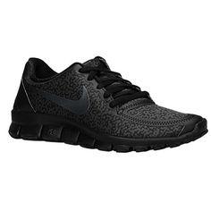brand new 60ddf 9e07a Nike Free 5.0 V4 - Women s Nike Shoes Cheap, Running Shoes Nike, Nike  Website