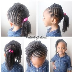 """2,234 Likes, 96 Comments - VoiceOfHair (Stylists/Styles) (@voiceofhair) on Instagram: """"STYLIST FEATURE