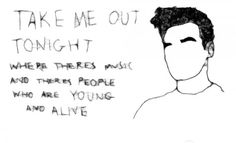 The Smiths- There is a light that never goes out