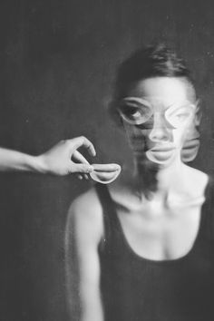 photography by Josephine Cardin   http://ineedaguide.blogspot.com/2015/01/josephine-cardin.html #photography