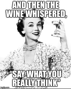 Remember, age gets better with wine happy birthday meme meme Birthday Memes - Ultimate Resource of Funny Bday Memes! Happy Birthday Best Friend, Happy 50th Birthday, Happy Birthday Quotes, Funny Birthday, Happy Birthday Woman, Friend Birthday Meme, Birthday Funnies, Funny Happy Birthdays, Wine Birthday Meme