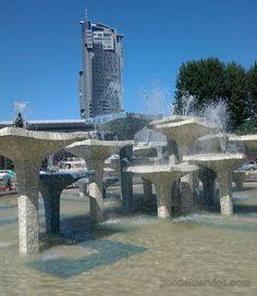 Gdynia at summer #Gdynia #summer