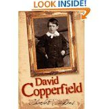 Such a compelling and memorable story, thought to be autobiographical of Dicken's childhood.
