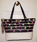✰★ Luv Betsey By Betsey #Johnson Amor #Tote Shoulder Satchel #Handbag Why pay more http://j.mp/2il5FmD