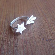 Custom Order-Handmade Silver Ring & Bracelet & Necklace