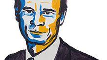REGBIT1: Jean Tirole venceu o Prêmio Nobel de Economia