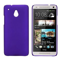 f460f0bbf8a 9 Best HTC One Cases images in 2013 | Phone case, Phone cases, Cell ...