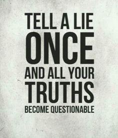 So true #punintended