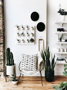 Home decor trends, ideas, and inspiration boho hearthy vibes! #home #decor #homedecor