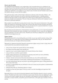 Admission essay ghostwriter sites gb resume formats scientific