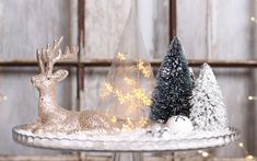How to choose LED Christmas lights - practical tips. #christmas #christmaslights certified-lighting.com
