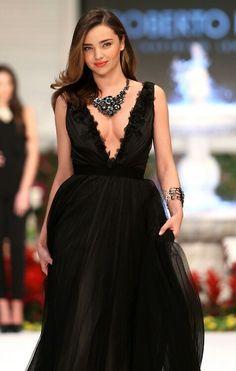 Beauty Red Gowns Celebs Celebrities Miranda Kerr Style David Jones Celebrity