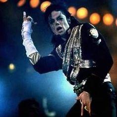 Michael Jackson Dangerous, Munich, Tours, Concert, World, Concerts, The World, Monaco