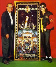 Эпоха Dangerous - Страница 2 - Майкл Джексон - Форум