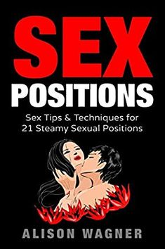 Sex Positions: Sex Tips & Techniques for 21 Steamy Sexual Positions (Playbook Bible for Couples) Healthy Relationship Quotes, Healthy Relationships, Married Life Quotes, Fun Couple Activities, Ridiculous Pictures, Romantic Love Messages, Romance Tips, Funny Marriage Advice, Most Popular Books