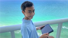 14 year old student recognized by Apple for iOS bug fix - 9to5Mac