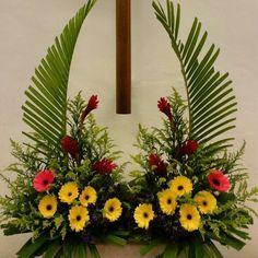 idea for palms
