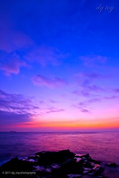 Pretty Backgrounds, Aesthetic Backgrounds, Aesthetic Wallpapers, Beautiful Nature Wallpaper, Beautiful Sunset, Beautiful Landscapes, Rainbow Wallpaper, Sunset Wallpaper, Dibujos Tumblr A Color