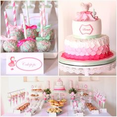 Moulin Roty Lila Mouse Party with Lots of Darling Ideas via Kara's Party Ideas KarasPartyIdeas.com #PartyIdeas #Supplies