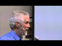 Solitary Confinement and Mental Health: Terry A. Kupers, M.D., M.S.P. PART 1
