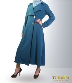 New Jilbab Muslim Fashion ,any help contact us  at :admin@turkum.hk or www.turkum.hk thank you