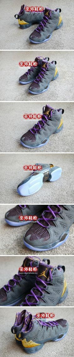 13 Best Spokat images | Sneakers, Me too shoes, Sneakers fashion