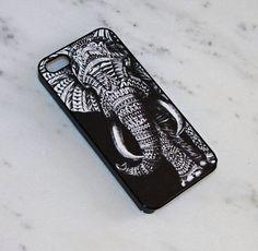 Elephant | Iphone case