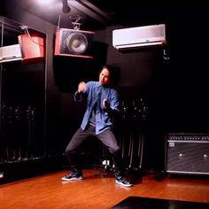 #joy #freestyle #dance #LegendDaBeatslaya