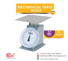 Weighing Scale calibration and verification is of utmost importance in maintaining accuracy, consistency, reduces losses in production and restores customers' loyalty. Wings Group, Jewelry Scale, Weighing Scale, Consistency, Loyalty, Kitchen Scales, Organizations, Range, Baby