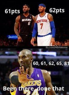 #Lakers fans be like... - NBA Memes - http://nbafunnymeme.com/lakers-fans-be-like-nba-memes-2/