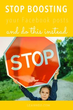 Digital Marketing for established business owners and their teams, entrepreneurs & marketers. Facebook Ads Manager, Facebook Marketing Strategy, Marketing Articles, Social Media Marketing Business, Facebook Business, Online Marketing, Online Business, How To Use Facebook, Digital Marketing Strategy