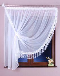 Curtain Ideas, Interior Decorating, Windows, Curtains, House, Home Decor, Scrappy Quilts, Curtain Designs, Decorative Curtains