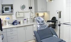 For the Oral surgery you require best dentisty because it's relay with your diagnosis, surgey and the most imported it's relay with your health. Oral Surgery, Best Oral, Oral Health, Melbourne, Dental, The Selection, Home Appliances, Tips, House Appliances
