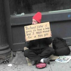 59 fascinating homeless signs 59 images fanny pics funny images rh pinterest com