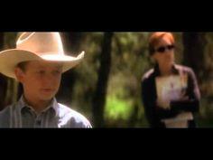 Movie: The Horse Whisperer