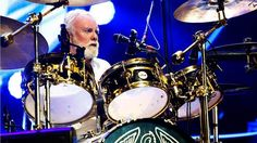 Queen's Roger Taylor: 'We've found a new lease of life with Adam Lambert'…