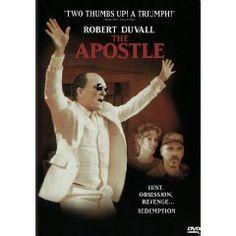 دانلود فیلم the apostle peter redemption 2016